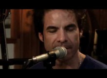 """""""Wait for Me"""" - Pat Monahan of Train, Daryl Hall"""