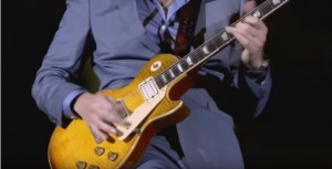 Joe Bonamassa - Just Got Paid 2